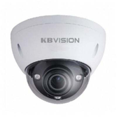 Camera IP KR-Ni80LDM