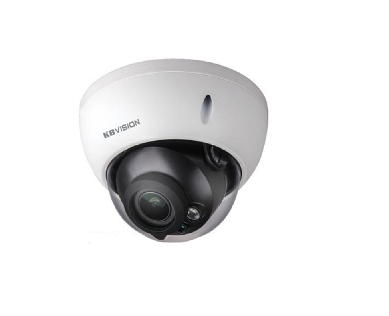 Camera IP KRA-IP0240iD