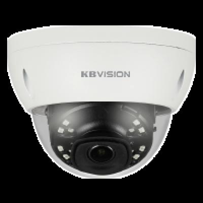 Camera IP KRA-IP0280iB