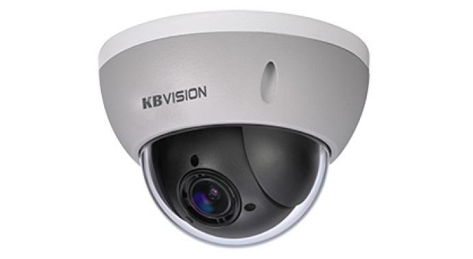 Camera IP KRA-IP0320P04A