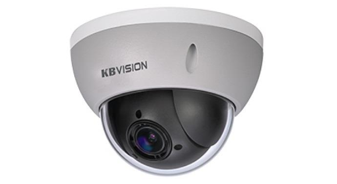 Camera IP KRA-IP0320P12