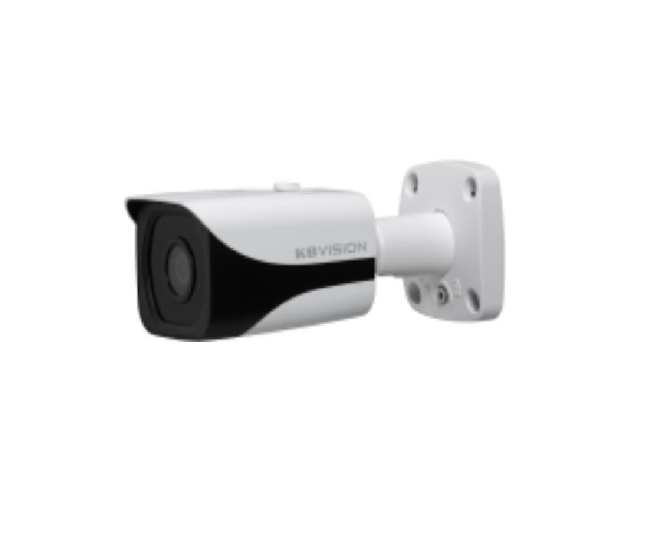 Camera IP KRA-IP0380iB