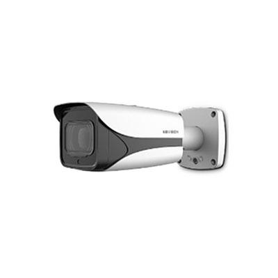 Camera IP KX-4005iMN