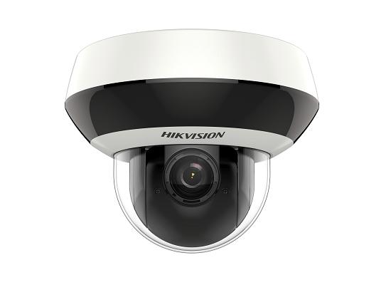 Camera IP speed dome 2MP DS-2DE2A204W-DE3