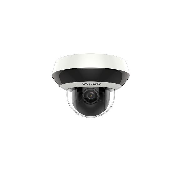Camera IP speed dome 4MP DS-2DE2A404W-DE3