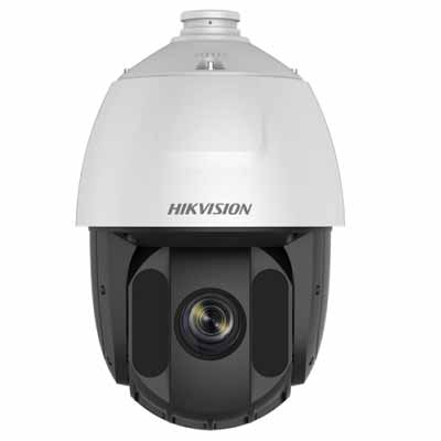 Camera IP Speed Dome hồng ngoại, 2MP DS-2DE5225IW-AE