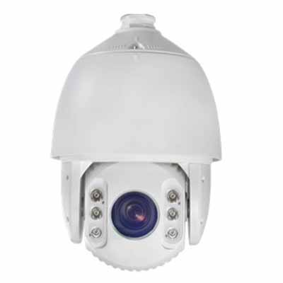 Camera IP Speed Dome hồng ngoại 2MP chuẩn nén H.264 DS-2DE7225IW-AE