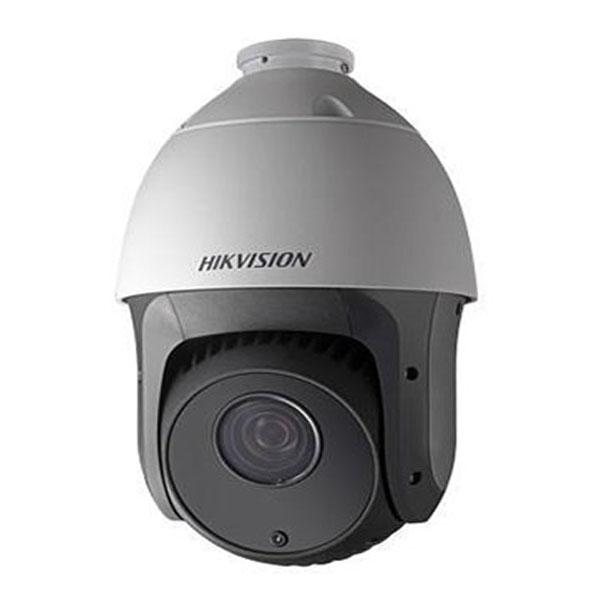Camera IP Speed Dome quay quét 2MP DS-2DE4215IW-DE