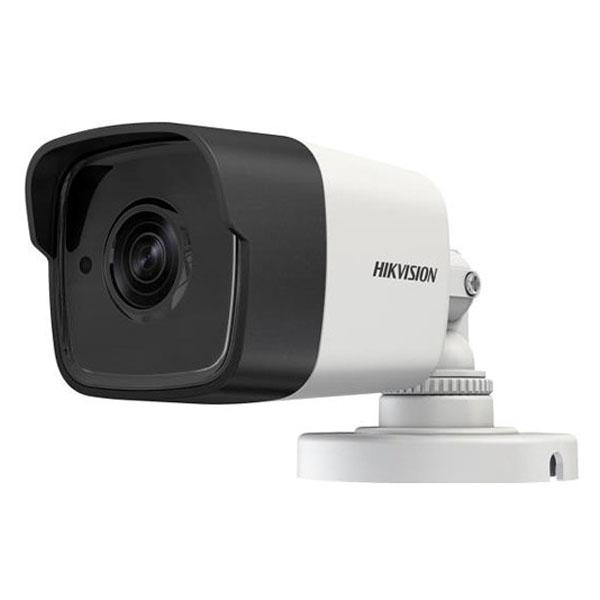 Camera IP trụ hồng ngoại 2MP chuẩn nén H.265+ DS-2CD2021-IAX