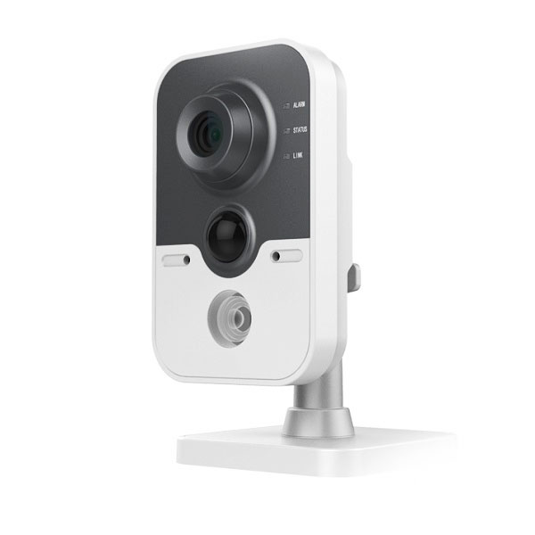 CAMERA IP WIFI HDPARAGON HDS-2425IRPW (2.0 MEGAPIXEL)