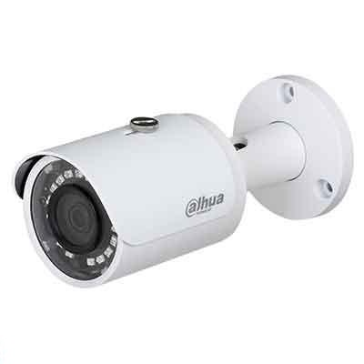 Camera IPC-HFW1231SP