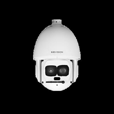Camera IPC KHA-8024SDIR