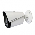 CAMERA KBVISION  KM-1013DW