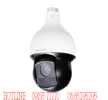 CAMERA KBVISION KX-2307PC
