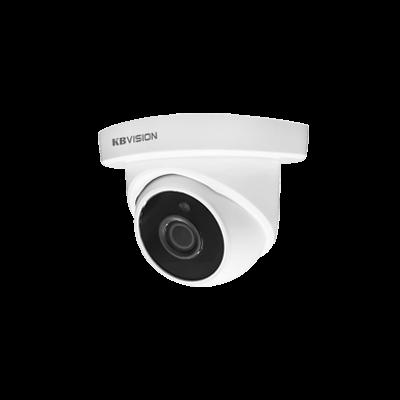 Camera KHA-4S2020
