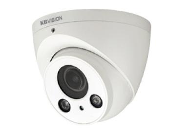 Camera KHA-4S4020
