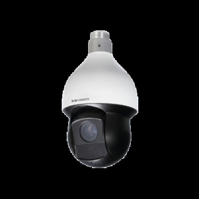 Camera KHA-S8020P