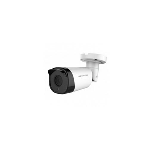 Camera KX-1001SH4 CAMERA KBVISION