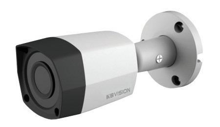 Camera KX-2111C4 CAMERA KBVISION