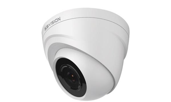 Camera KX-2112C4