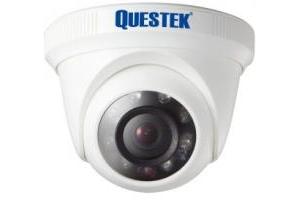 Camera QO 155C