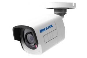 Camera QO 1582
