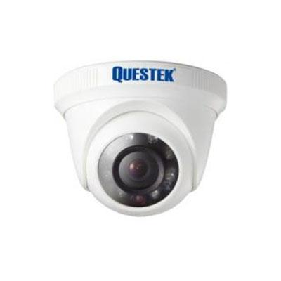 Camera QUESKTEK QO 1588