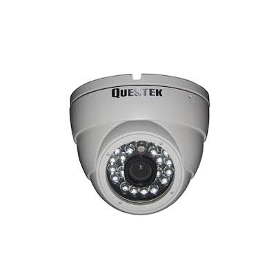 Camera Questek ANALOG QNV-1641AHD