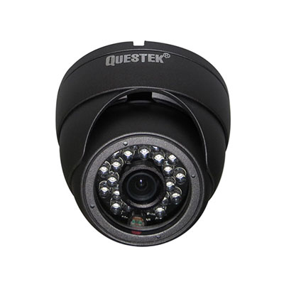 Camera Questek ANALOG Questek QV-149