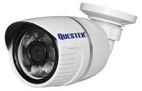 CAMERA QUESTEK QN-2121AHD