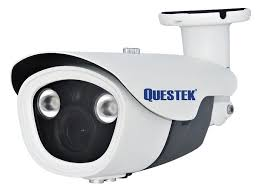 Camera Questek WIN AHD QN-3601AHD