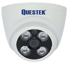 Camera Questek WIN AHD QN-4182AHD