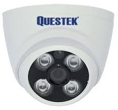 Camera Questek WIN AHD QN-4182AHD
