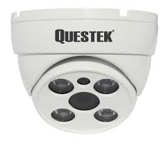 CAMERA QUESTEK QN-4191AHD