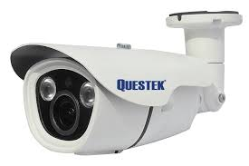 Camera Questek WIN AHD QTX-3601AHD