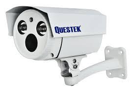 CAMERA QUESTEK QTX-9373AIP