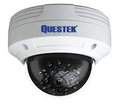 CAMERA QUESTEK Win-6013AHD
