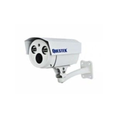 Camera Questek WIN AHD QN-3701AHD