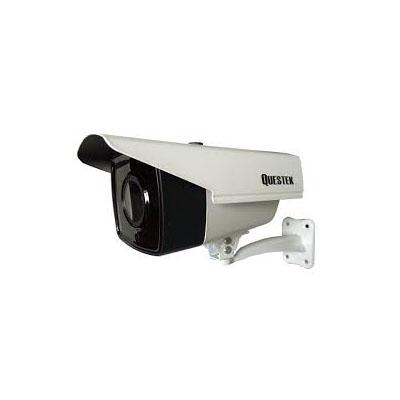 Camera Questek WIN AHD QN-3801AHD
