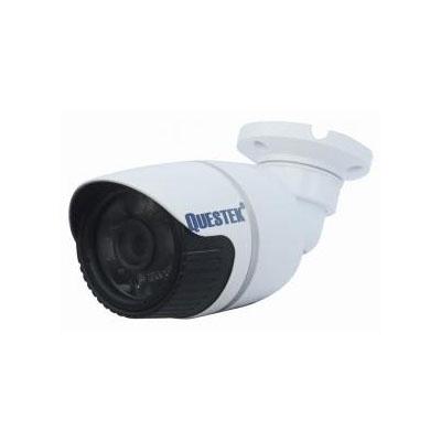 Camera Questek WIN AHD QTX-2121AHD