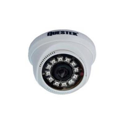 Camera Questek WIN AHD QTX-4162AHD