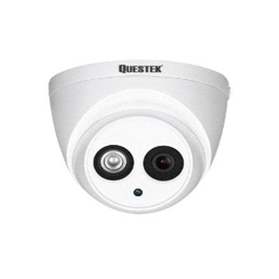 Camera Questek WIN CVI WIN-2203SCVI