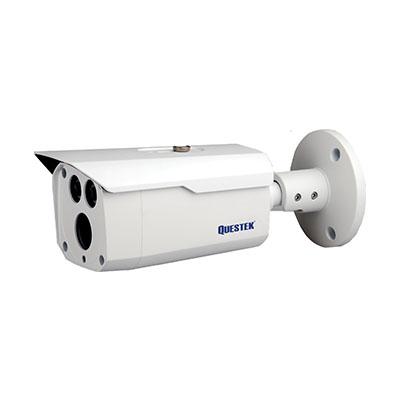Camera Questek WIN CVI Win-6142CVI