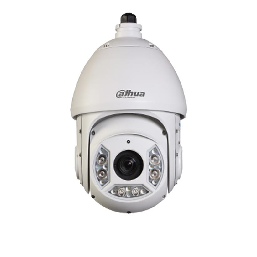 Camera speed mode SD6C131U-HNI