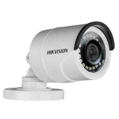 Camera tivi hỗ trợ 4 lọa tín hiệu DS-2CE16D0T-I3F