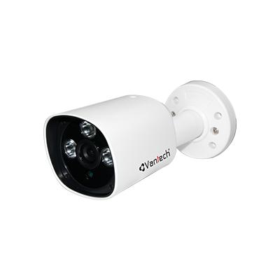 camera vantech 4-in-1 HDI VP-281HDI