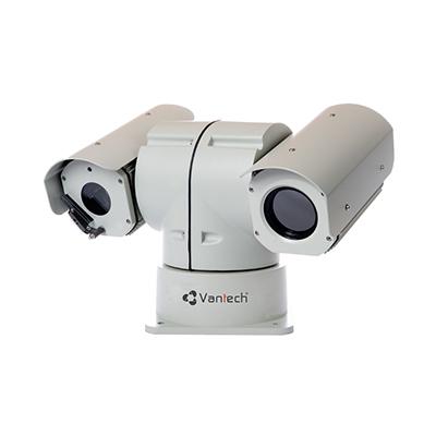Camera Vantech HDCVI VP-309CVI