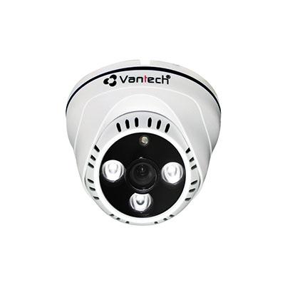 Camera Vantech IP P-180H