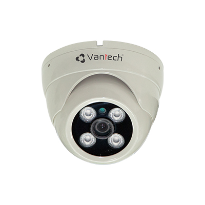 Camera Vantech IP VP-184B