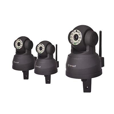 Camera Vantech IP VT-6200W